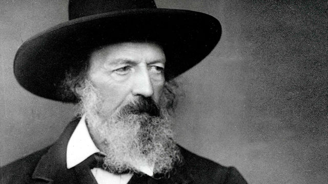 Lord_Tennyson